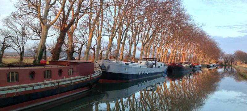 canal-du-midi-blog