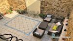 house-for-sale-roubia-1
