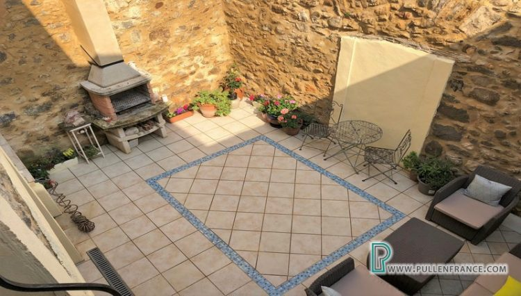 house-for-sale-roubia-2