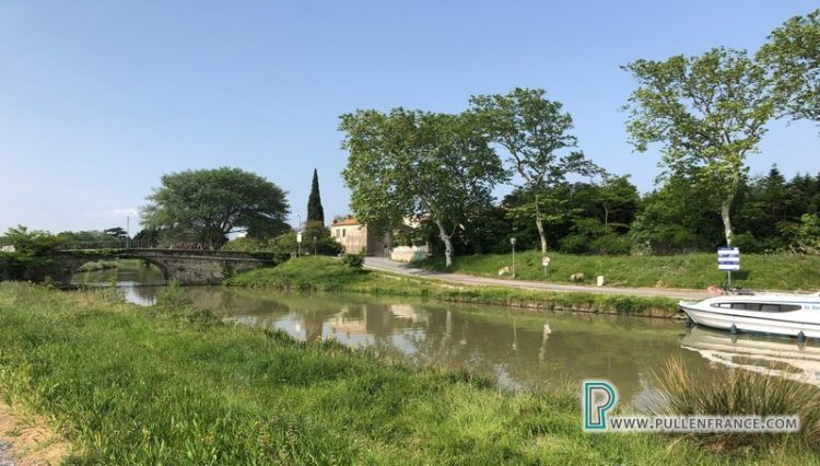house-for-sale-roubia-4