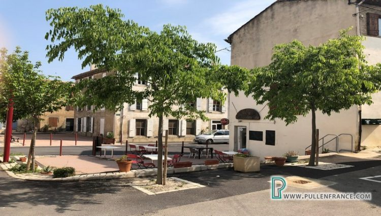 house-for-sale-roubia-5