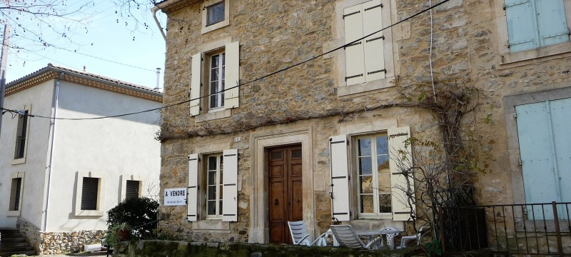 House for sale in Aude, France