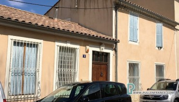 1-House-in-Narbonne