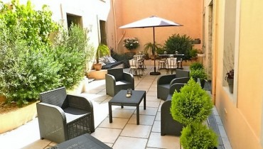 1-B&B-for-sale-in Corbieres