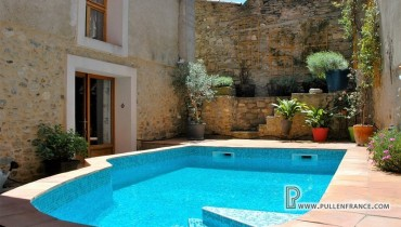 1-House-for-sale-in-Minervois