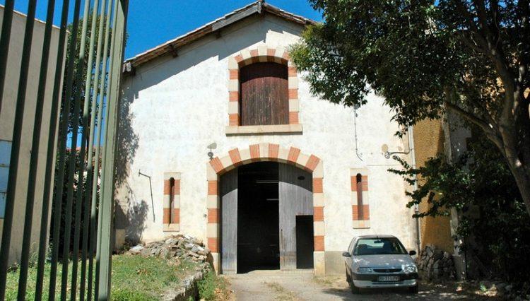 2-barn-in-Ginestas