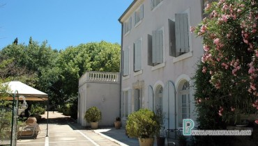 1-House-for-sale-in-Coursan