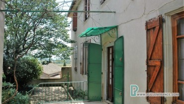 1-House -for-sale-in-Minervois