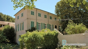 1-Chateau-for-sale-Beziers