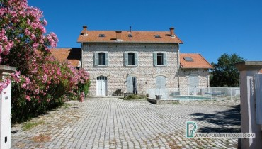 1-House-for-sale-Capestang