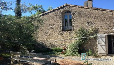 1-House-for-sale-in-Siran