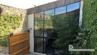 1-house-for-sale-mailhac-aude