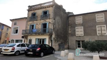 1-house-for-sale-in-mirepeisset-aude