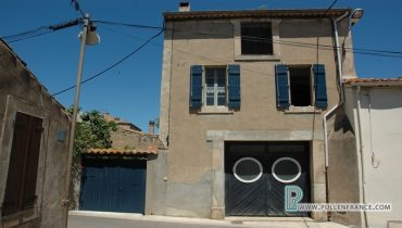 1-house-for-sale-near-narbonne