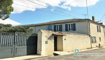 1-house-for-sale-in-argeliers-aude