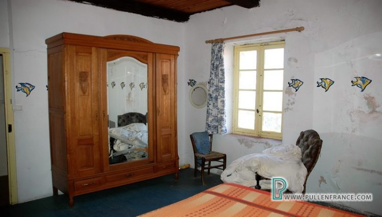 12-house-for-sale-near-narbonne