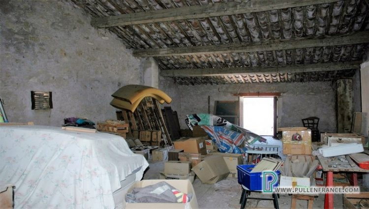 16-house-for-sale-near-narbonne