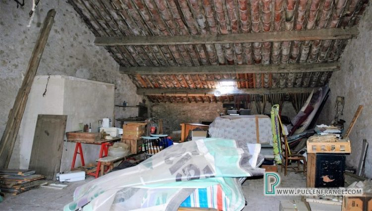 17-house-for-sale-near-narbonne