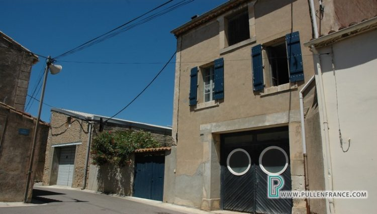 2-house-for-sale-near-narbonne