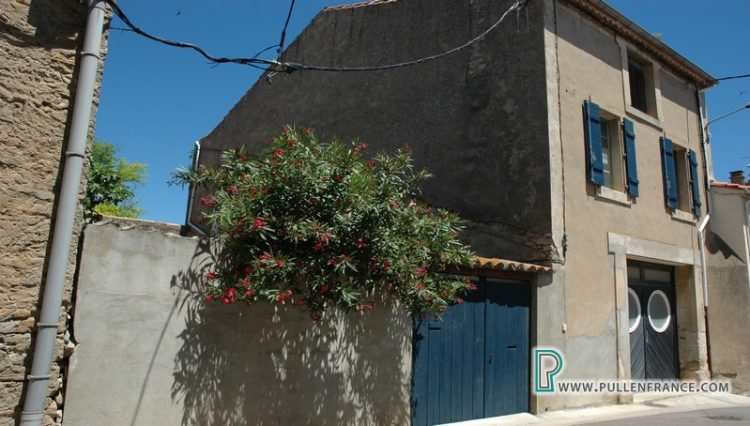 3-house-for-sale-near-narbonne