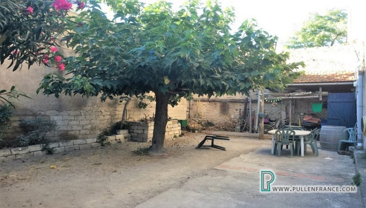 4-house-for-sale-near-narbonne