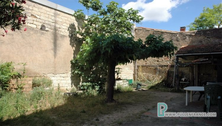 5-house-for-sale-near-narbonne