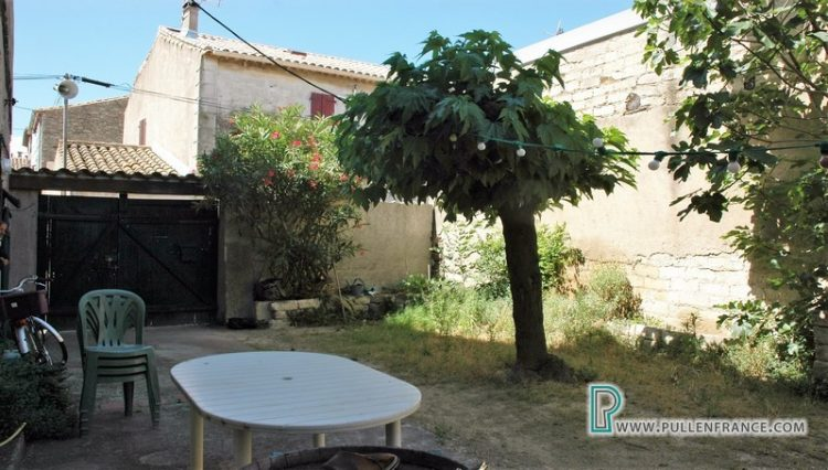 6-house-for-sale-near-narbonne