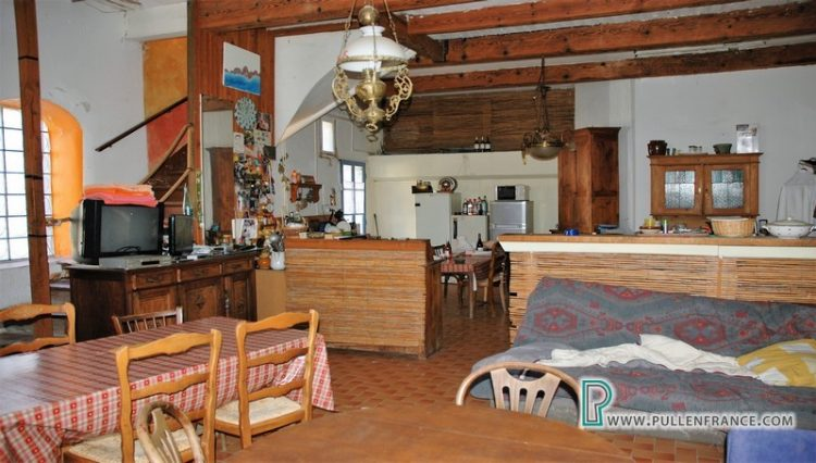 7-house-for-sale-near-narbonne
