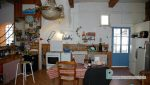 8-house-for-sale-near-narbonne