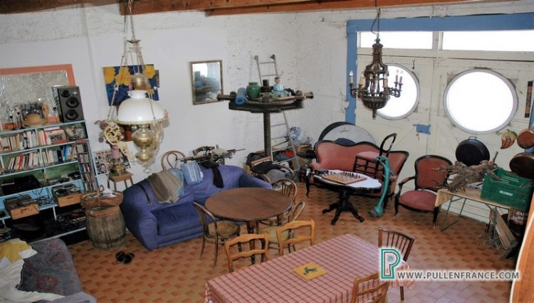 9-house-for-sale-near-narbonne