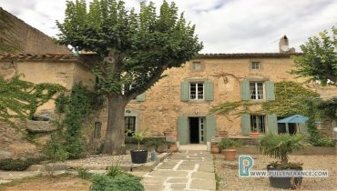1-house-for-sale-minervois