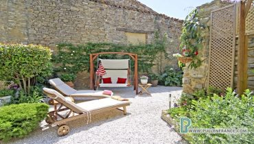 1-house-for-sale-siran