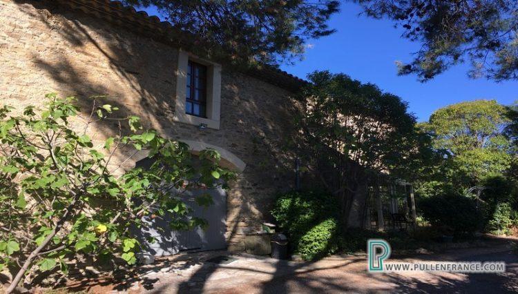 domaine-for-sale-la-liviniere-minervois-5