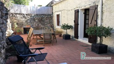 for-sale_in-caune-minervois-1