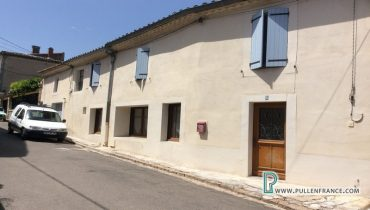 house-for-sale-in-corbieres-2