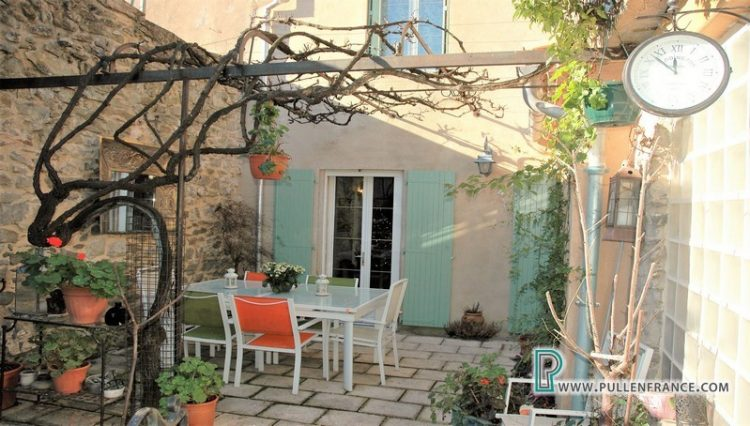 house-for-sale-in-olonzac-1