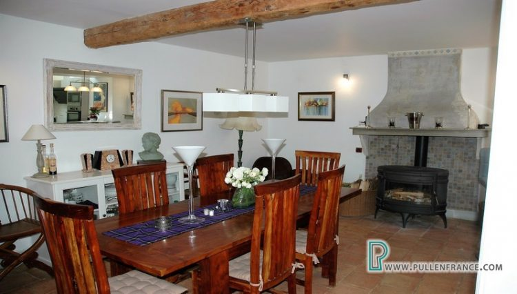 house-for-sale-in-olonzac-10