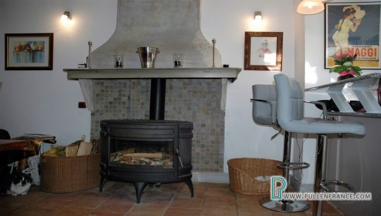house-for-sale-in-olonzac-14