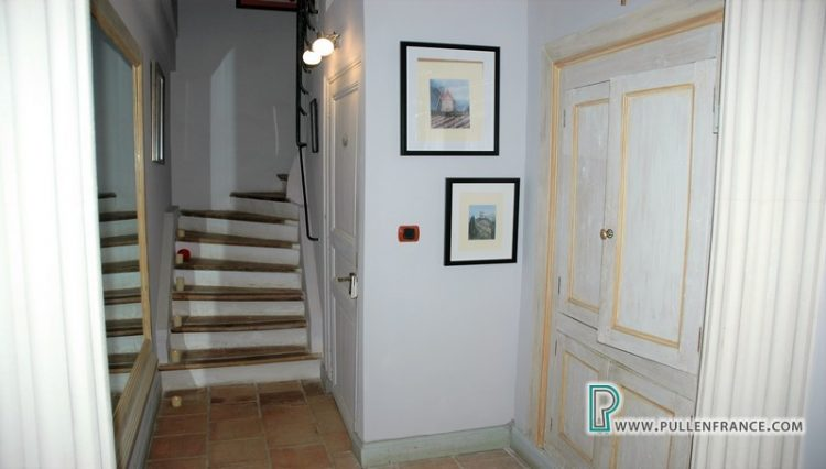 house-for-sale-in-olonzac-15