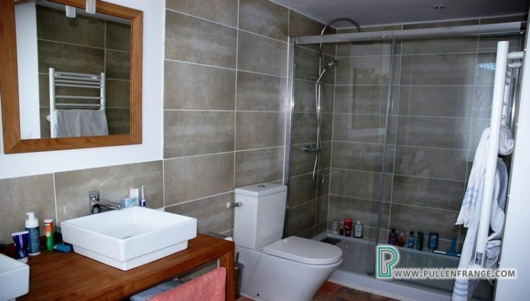 house-for-sale-in-olonzac-19