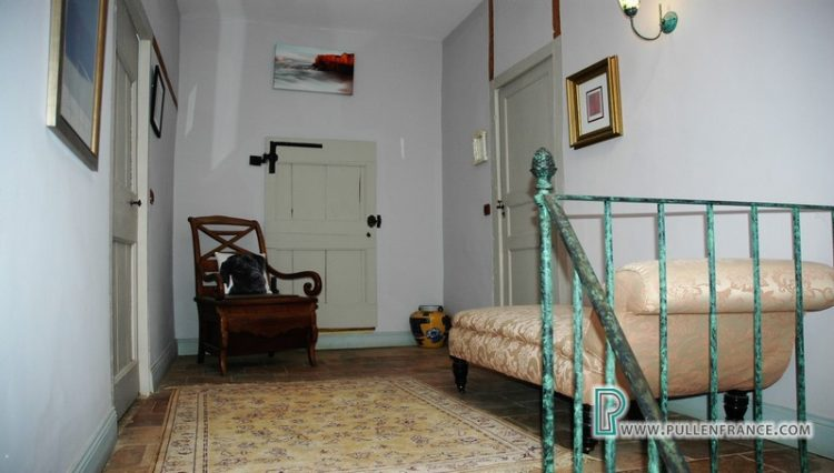 house-for-sale-in-olonzac-20