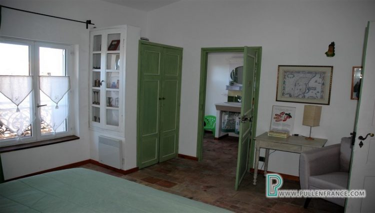 house-for-sale-in-olonzac-21