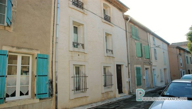 house-for-sale-in-olonzac-28