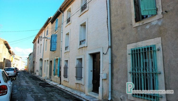 house-for-sale-in-olonzac-29