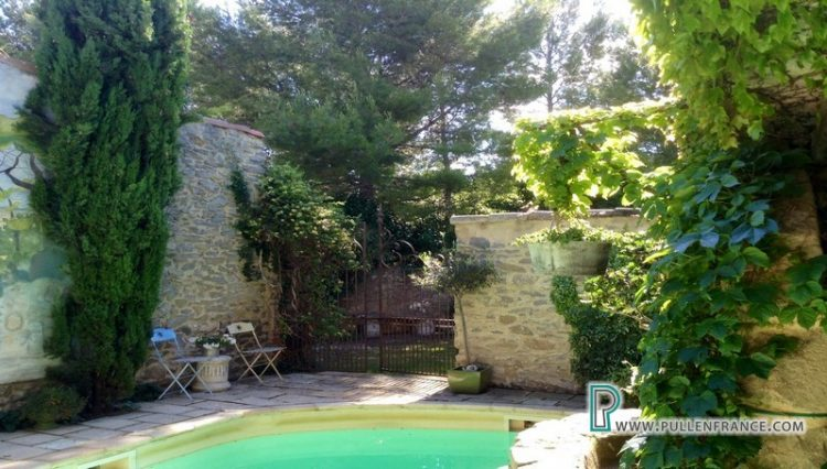 house-for-sale-in-olonzac-3