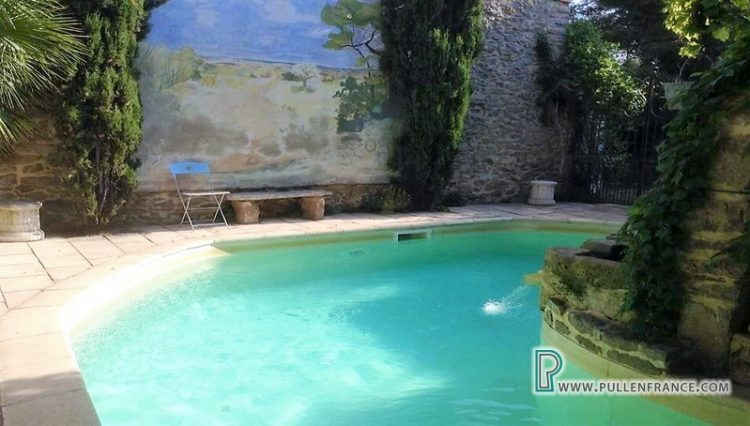 house-for-sale-in-olonzac-4