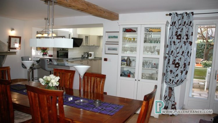 house-for-sale-in-olonzac-9
