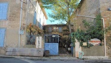 property-for-sale-in-olonzac-1