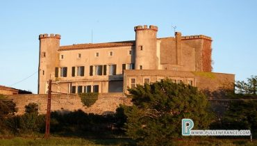chateau-for-sale-in-france-1