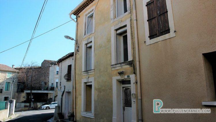 house-for-sale-quarante-1